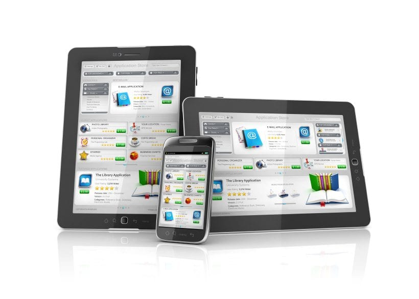Mobile Site vs. Mobile App: Which Is Right for You?