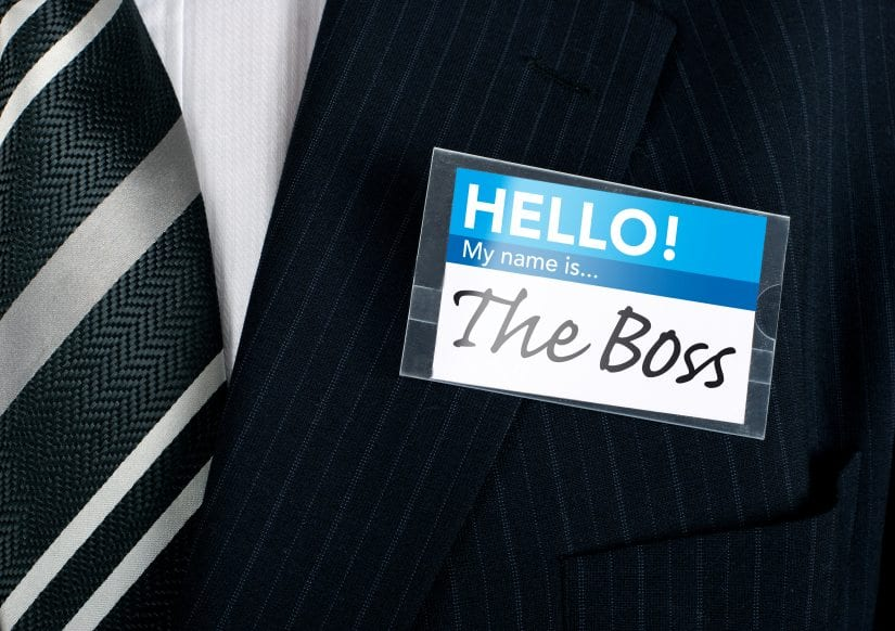 3 Reasons Why Middle Management is Vital to Startups