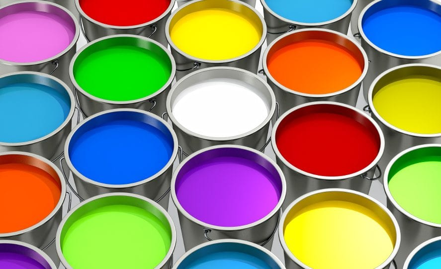 Color Psychology: How to Increase Online Sales through Color
