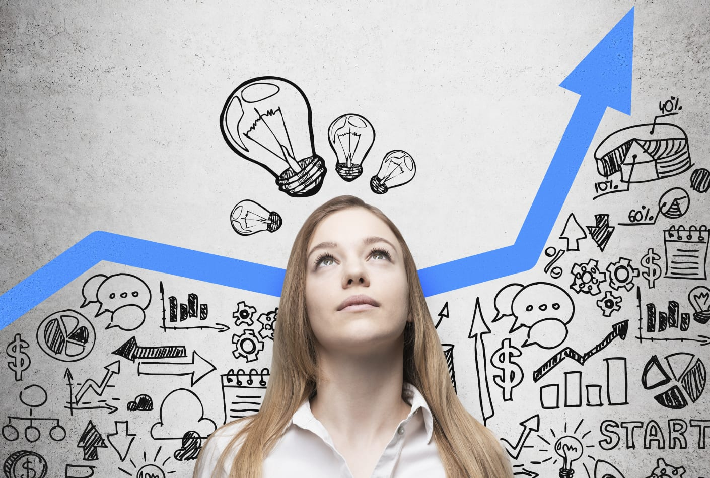 5 Ways to Improve Your Business Immediately