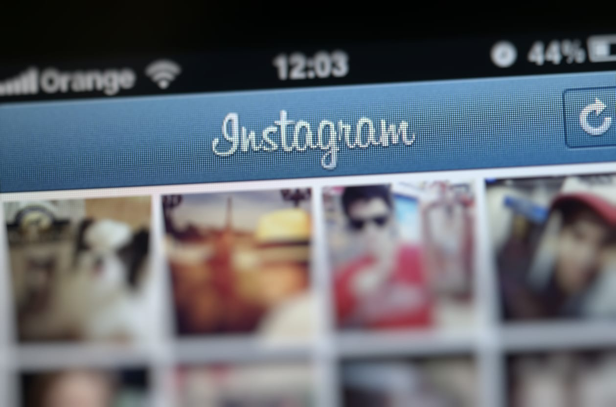 How to Turn on Two-Factor Authentication for Instagram