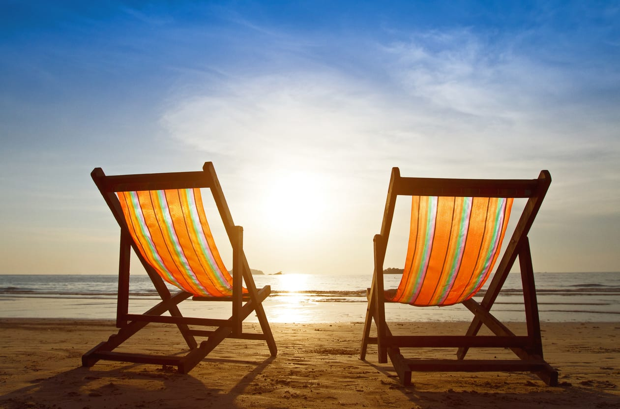 Summer Slump? 3 Sizzling Ways to Kick Your Sales Up a Notch