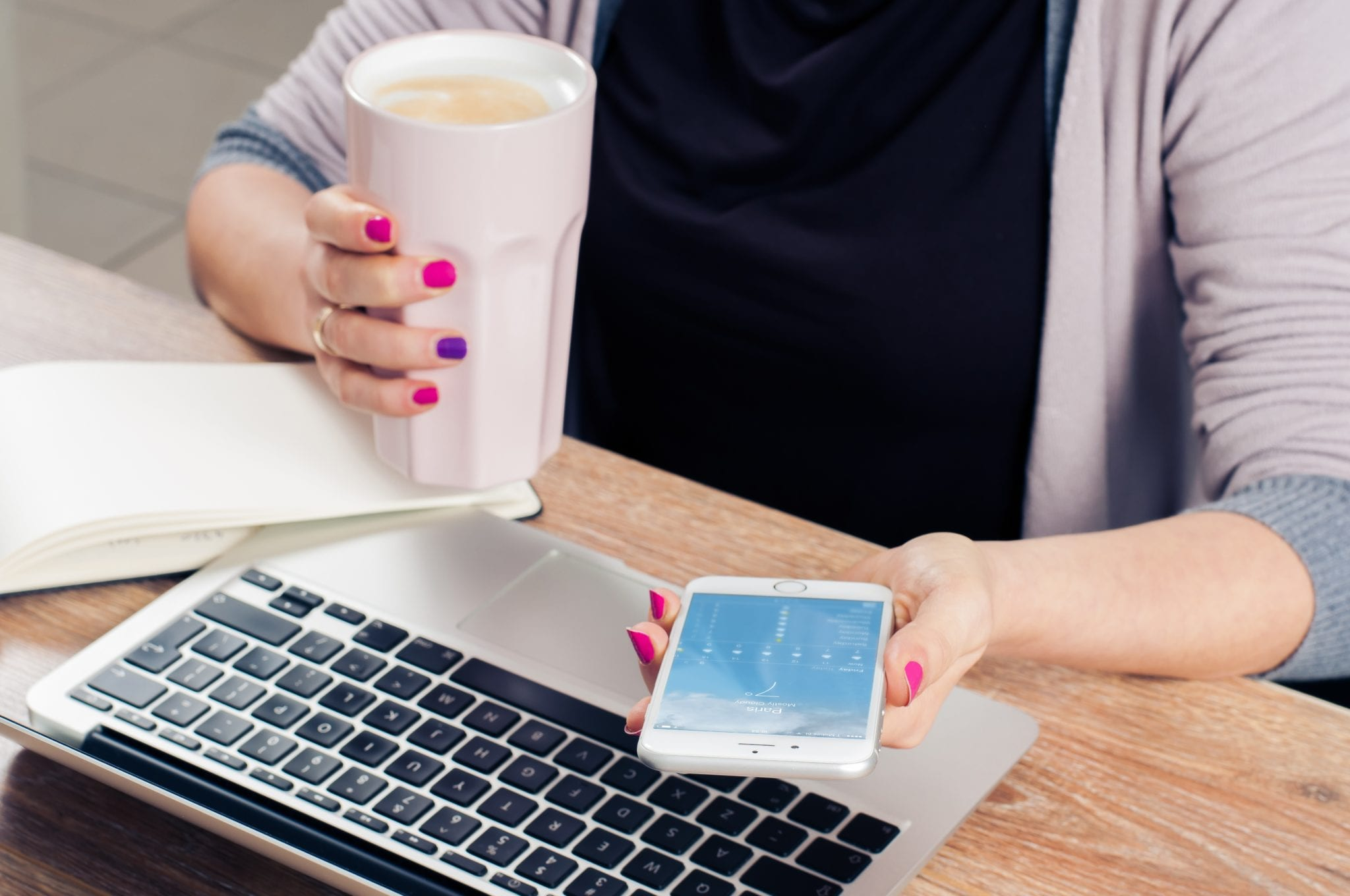The Pros and Cons of BYOD for Your Small Business