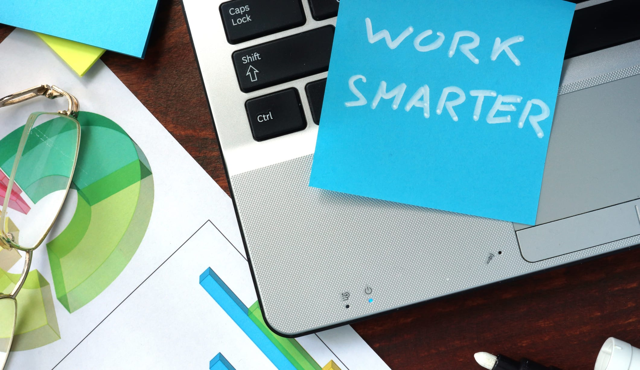 5 Strategies to Increase Employee Productivity