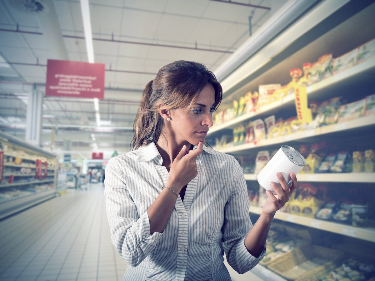 7 Factors That Influence Consumer Purchasing Power