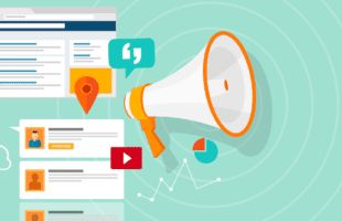 content marketing native advertising