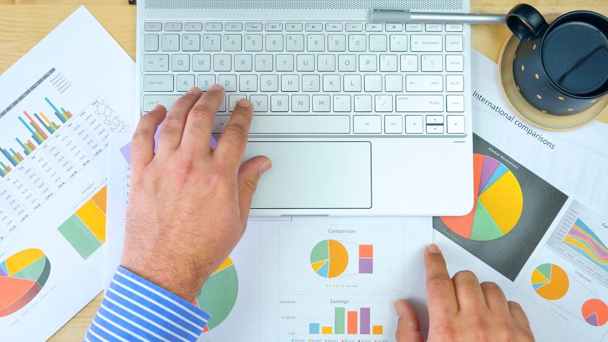 4 Steps to Set Up and Maintain a Budget for Your Startup