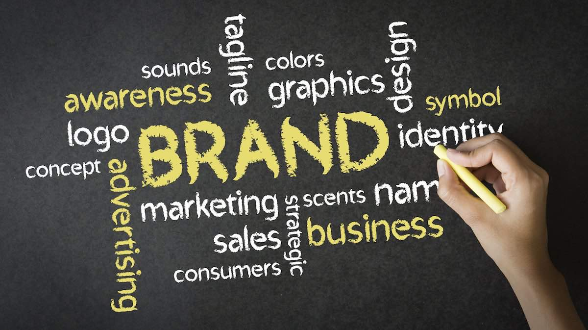 5 Effective Ways to Use Branding to Increase Your Sales