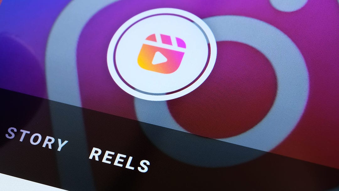 6 Creative Ways to Use Instagram Reels to Promote a Small Business