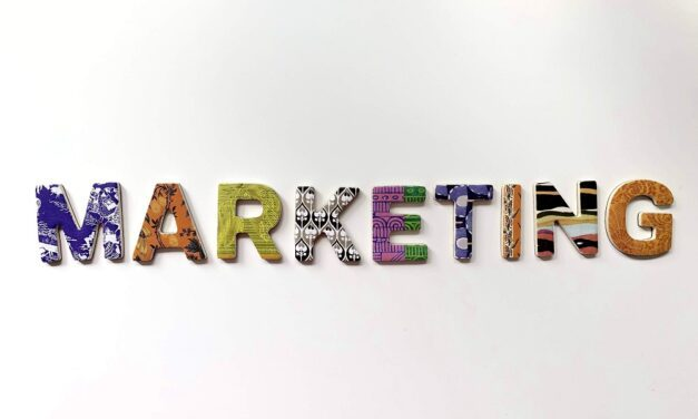 Marketing Channels Your Small Business Should Utilize